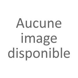 Hydrolat de carotte sauvage et immortelle de corse FR-BIO-01
